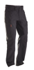 Picture of Service Trousers Stretch