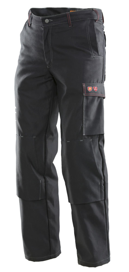 Picture of Welding Trousers