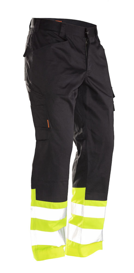 Picture of Service Trousers Hi-Vis