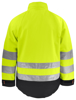 Picture of Shell Jacket Hi-Vis